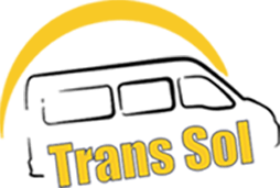 Trans Sol – Transporte Escolar